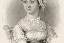 Austenland / Jane Austen forever ! #janeausten