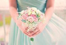 Wedding / by Patrica Black