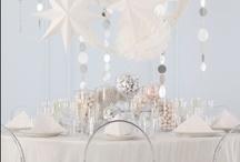 Wedding & Event Ideas II