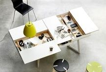 DESIGN:furniture