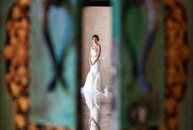 Bridal ....Inspiration