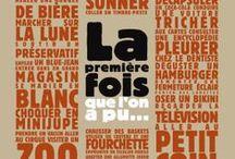 Livres documentaires : nouveautés 2014-2015