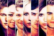 TheVampireDiaries'