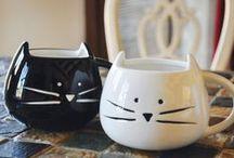 Mugs.
