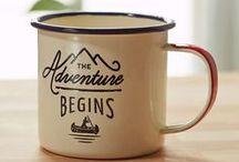 mugs&cups
