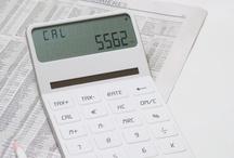 Lexon - Calculators
