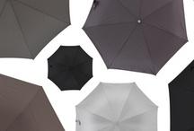 Lexon - Umbrellas