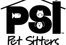 Pet Services & Businesses / Directory of Pet Services & Businesses.  To add your business to our Resource Directory fill out the form on our website or email us.