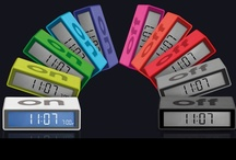 Lexon - Clocks