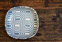 Ceramics / by Lesleigh Brisson