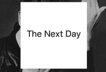 Music Time / La rubrica di SudLook sul mondo della musica. Interviste, speciali e review!