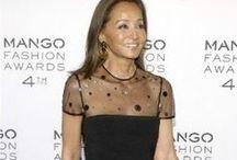 Celebrities de lamasmona! / Celebrities con vestidos de lamasmona.com  Inspírate en ellas!
