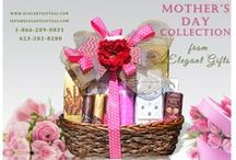 Mother's Day gifts and gift ideas