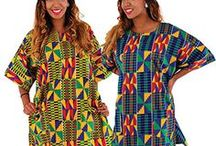 African Dashiki Tops / Africa Imports offers the finest in Traditional Dashikis for men, women and children. We carry African mud cloth dashikis, kente dashikis, brocade dashikis, children's dashikis and short sets. Our African apparel is good for your African Holiday, Black History Month or for everyday!!