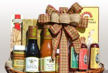 Father's Day Gift Basket Collection 2014 / Father's Day 2014 Gifts and Gift Baskets delivered to his front door!