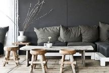 i n t e r i o r / All things I find beautiful, and interesting for my home interior.