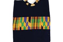 Afrocentric Handbags & Purses / We have African mud cloth handbags handmade in Mali. The Leather Shanti Elephant tote bag is one of our biggest sellers this African American inspired tote bag will compliment any of our Elephant Kaftans. Our Afrocentric tie-dye tote bag handmade in Nepal will accent our tye-die Kaftan. The leather African coin purse is handmade of soft leather in Kenya.