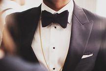 m e n ' s    f a s h i o n / Looking for clothes for my man. ;-)