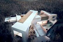 a r c h i t e c t u r / architecture that inspire