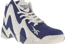 Best Basketball Shoes and Review / The board for the best basketball shoes. You can find the best basketball shoes here with the review.