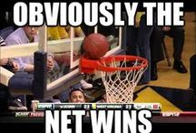 Basketball memes