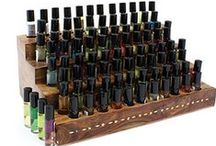 Fragrance OIls! / From designer fragrances to smells that will delight your home. These African fragrance oils are great for burning and you can find oil burners that can accent any decor. Our Egyptian Musk has a strong woody scent and is purely exotic. Try our set of top 12 oils get 12 for the price of 10. Exude confidence and femininity when wearing our designer body oils. Men get that clean refreshing scent with Barack Obama.