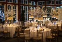 Classic, Elegant Weddings