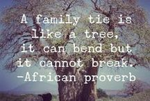African Inspirational Quotes / We hope these African quotes will inspire and motivate you to express your African heritage everyday.