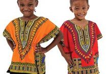 African Kids Clothing | Traditional and Modern African Style Kids Clothing / Adorable African Children's Clothing - Afrocentric Dashiki shirts, short sets, brocade pants and skirts sets for the African inspired children. Our African girls clothing includes attire for the African wedding or for that special event during Black History Month. Check out our girl's brocade traditional skirt made in Senegal. We also carry African boy's traditional clothing.  #kidsstyle #kidsclothes #kids #coolkid #blackhistorymonth