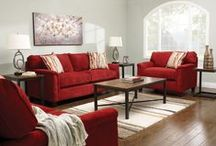 In-Stock Furniture / Furniture that is currently in-stock at Reliable Home Furniture in Brockville, Ontario