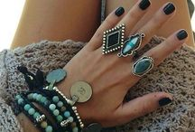 Jewellery & accessories / Jewels and accessories!