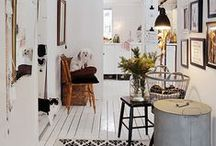 home.sweet.home / interiour. cozy homes. ideas. things i like and wanna have