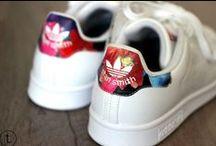 Cosas para comprar / Zapatos :)