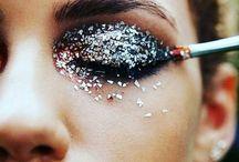 Make up Lovin
