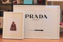 pictures.art.and.frames. / pictures, photgraphs, paintings and how to frame & arrange them