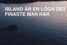 Svenskt & Fint