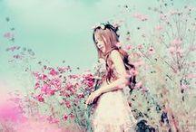 ♣ tumblr photography ♣