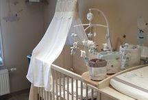 My Mummy is a designer / Les mummy designers de la Sauthon Family !