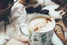 # COFFEE PLEASE