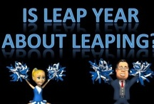 Leap Year   2016