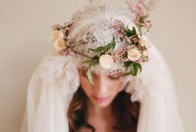 Inspiration - lots of lovely loveliness (not our work, just things we love)
