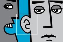 Spécialistes en audition / Découvrez nos centres Audition Conseil.