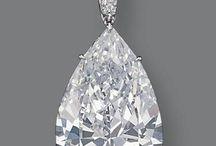 jewels a womens best freind / by Bay Mireles