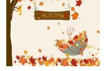 Syksy (Autumn)
