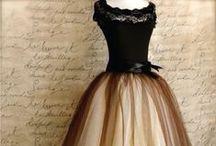 1950 's fashion