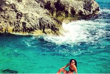 Jamaica / Negril and The Cliffs - West End
