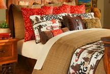 EQI Western Home Decor / Western home décor lamps, Western home décor bookends,Western home décor sculptures