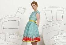 Fashion :: Mama / Beautiful fashionable items for Mama