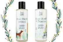 Home :: Bath & Beauty / Baby care and bath time products for the whole family.
