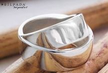 Silpada Passion / I am an Independent Sales Rep for Silpada Designs. Let me know if you want me to mail you a catalog, place an order or have a party!  / by Liliana